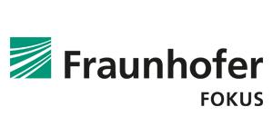 Bildergebnis für fraunhofer fokus