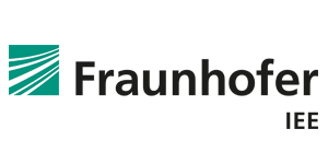 Fraunhofer institut kassel